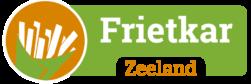 Frietkar Zeeland